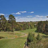 Moss Vale Public Golf Course