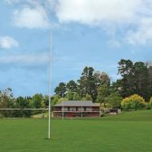 Moss Vale Rugby Club and Ground
